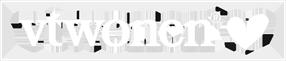 merken-vtwonen-logo