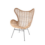 eggchair hk living naturel