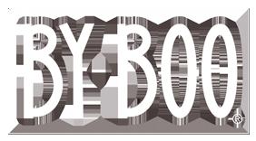 merken-byboo-logo