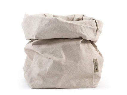 UASHMAMA paperbags