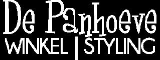 De Panhoeve