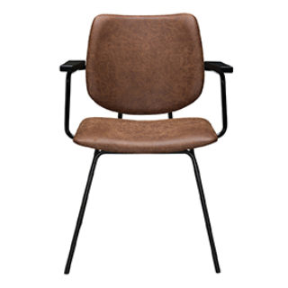 Bodilson fresh stoel