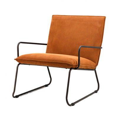 Eleonora fauteuil Delta