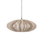 Nimbus hanglamp