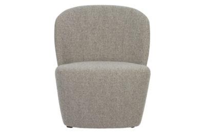Lofty fauteuil vt wonen